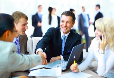 北京什么英语培训机构好?北京商务英语培训有哪些,哪个比较好?