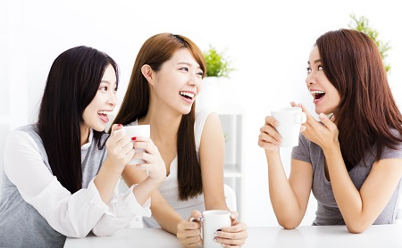 宁波成年人学习英语去哪里比较好?宁波英语学习去哪里好?