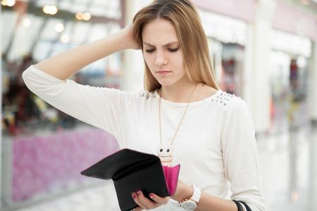 有谁知道网上一对一英语口语培训哪家好吗?收费贵不贵?该怎样去选择?