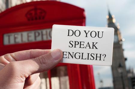 上海商务英语口语培训班