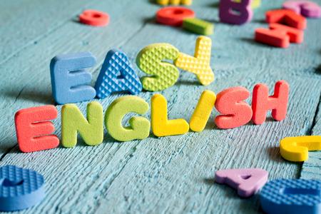 在线英语口语培训班哪家性价比高