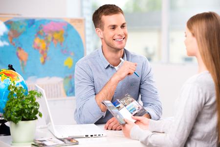 外教一对一英语培训机构