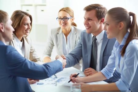 成人英语培训机构排名