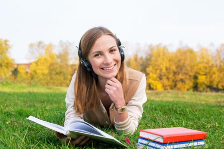 英语听力提升有什么方法