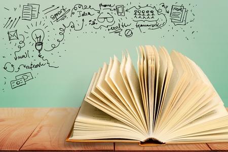 高考英语写作怎么写