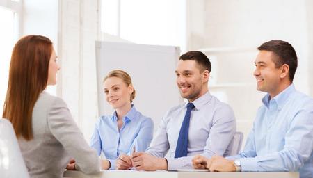成人商务英语培训班收费多少