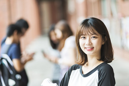 深圳成人英语培训机构排名