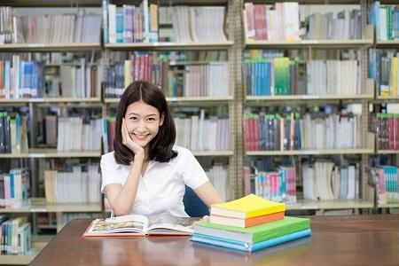 郑州金水区英语培训班哪家好