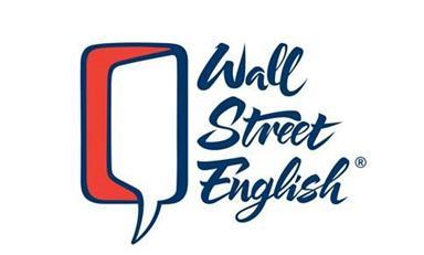 立刻说英语和华尔街英语哪家收费实惠些