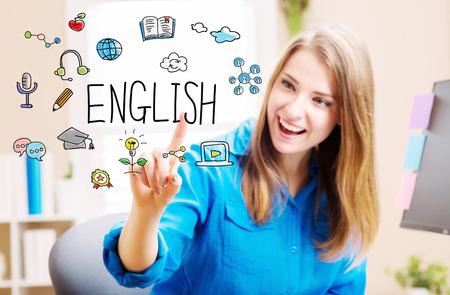 商务英语培训班收费