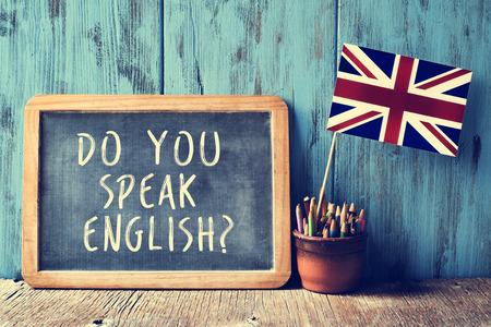 """""""买菜""""的英语怎么说"""