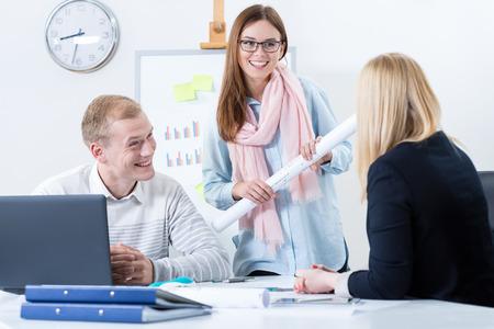 企业英语培训机构