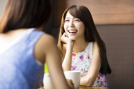 51talk成人英语1对1口语学习有效果吗
