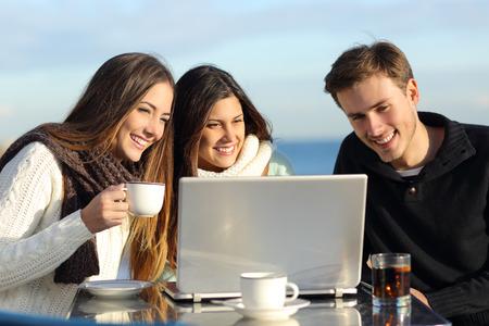 网上学英语哪家好,在线英语培训,网上学英语怎么样
